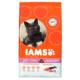 Iams Adult Salmon 1,5 Kg Yetişkin Kedi Maması