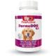 Pet Active Dermadog Köpekler Için Sarimsakli Maya Tableti 150 Adet