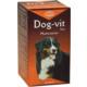 Biyoteknik Dog-Vit 50 Gr.