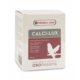 Versele-Laga Verselelaga Oropharma Calci-Lux (Kalsiyum Desteği) 150 Gr