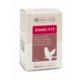 Versele-Laga Verselelaga Oropharma Omni-Vit (Üreme Ve Kondisyon) 25 Gr