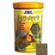 Jbl Iguvert 1L-420Gr