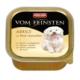Animonda Sığır Etli Patatesli Konserve Köpek Maması 150 Gr