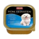 Animonda Kümes Hayvanlimorina Balıkli Konserve Köpek Maması 150 Gr