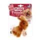 Gigwi 6260 Plush Friendz Sesli Tavşan Köpek Oyuncağı