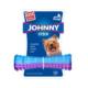 Gigwi Johnny Stick Kemik 15 Cm Köpek Oyuncağı