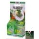 Jbl Plantis Bitki Mandali - 12 Adet