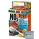Jbl No3 Nitrat Test Seti