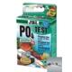 Jbl Po4 Fosfat Test Seti