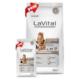 La Vital Cat Adult Sterilised Lamb Kuzu Etli Kısırlaştırılmış Yetişkin Kedi Maması 1.5 Kg