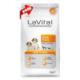 La Vital Mini Puppy Lamb Formula Yavru Köpek Maması 2 Kg