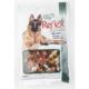Reflex Semi Moist Mini Mix Kemik Köpek Ödül Maması 150 Gr