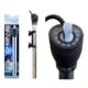 Ribao Çelik Gövdeli Isıtıcı 300 Watt