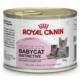 Royal Canin Baby Cat Instinctive Yavru Kedi Konservesi 195 Gr