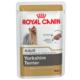 Royal Canin Yorkshire Terrier Adult Pouch Yetişkin Köpekler İçin Konserve 85 Gr