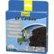 Tetra Cf Carbon Aktif Karbon Filtre Malzemesi 800 Ml