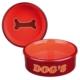 Trixie Köpek Seramik Yemsu Kabı 1 L - 20 Cm
