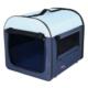 Trixie Küçük Köpek Ve Kedi Kutusu XS:32X32X47Cm