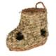 Trixie Hamster Oyun Ayakkabısı 18X12H Cm