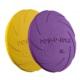 Trixie Yüzen Kauçuk Frizbi Köpek Eğitim Oyuncağı 24 Cm
