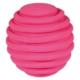 Trixie Köpek Oyun Topu Latex 6Cm
