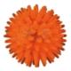 Trixie Termoplastik Işikli Top Köpek Oyuncağı 5 Cm