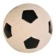 Trixie Latex Futbol Topu Köpek Oyuncağı 13 Cm