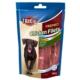 Trixie Premio Köpek Ödül Tavuk Göğüs Eti, 100Gr Glutensiz Ve Light