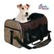 Trixie Köpek Taşıma Çantası 31X32X52 Cm (Max.12 Kg)