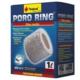 Tropical Pro Ring (S) Seramik Biyolojik Filtre Malzemesi 1 Lt