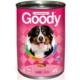 Goody 24 Adet Kuzu Etli Köpek Maması