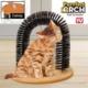Vip Petzoom Purrfect Arch Kedi Tırmık Tahtası