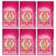 Goody 6 Adet 2,5 Kg Kuzulu Pirinçli Kuru Kedi Maması