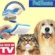 Pet Zoom Kedi Köpek Tarağı