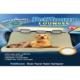 Pet Zoom Evcil Hayvan Araç Koltuk Kılıfı