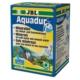 Jbl Aquadur 250 G.