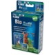 Jbl Proflora Bio Refill 2 (Bio Co2)
