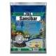 Jbl Sansibar River 0,4-1,4Mm 10 Kg Kum