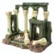 Chicos-Dekor Akvaryum Roma Sütunu (19X12.5X17)