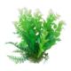 Xiongfa Plastik Bitki 17 Cm