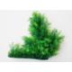 Xiongfa Plastik Bitki 28 Cm