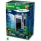 Jbl Cristal Profi E1901Greenlinedış Filtre 1900L/H