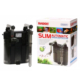 Haqos Slım Askı Dış Filtre 450 Lh 5 W