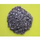 Xiongfa Nitrit-Nitrat Giderici Filtre Mlz.(Alg Önleyici)