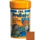 Jbl Probaby Turtle Food 100 Ml 13 G.