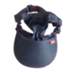 Percell Köpek Şapkası