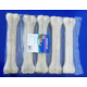 Garden Mix Deri Pres Kemik 12''400-450 G. 5'li Paket