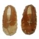 Garden Mix Deri Ayakkabı Çiğneti 5'' 20-25 GR 2 Lİ