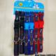 Jia Cheng Boyun Tasması Kotkemik Des.20Mm 45Cm (6 Lı)