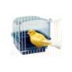 Marchioro Neva Ass Pk Kuş Yemliği Dış.Askı12X14X13